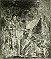 Die Komposition der pompejanischen Wandgemälde (1909) (14800381123).jpg
