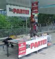 Die PARTEI University Bremen 2016.png