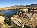 Die Uru Kultur auf dem Titicaca-Seeee.jpg