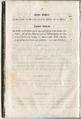 Die Vereinbarung der Königl. Württemberg. Staatsregierung mit der päpstlichen Curie 10.png