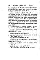 Die deutschen Schriftstellerinnen (Schindel) III 094.png