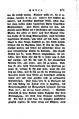 Die deutschen Schriftstellerinnen (Schindel) III 175.png