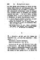 Die deutschen Schriftstellerinnen (Schindel) III 200.png