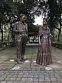 Diego Rivera y Frida Kahlo.jpg