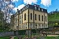 Diekirch, Pensionat Notre-Dame de Lourdes 01.jpg
