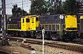 Diesellocs NS 2327 en 2204.jpg