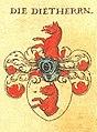 Dietherr Siebmacher213 - Ehrbare Nürnberg.jpg