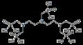 Diethylentriamin-penta(methylenphosphonsäure).png