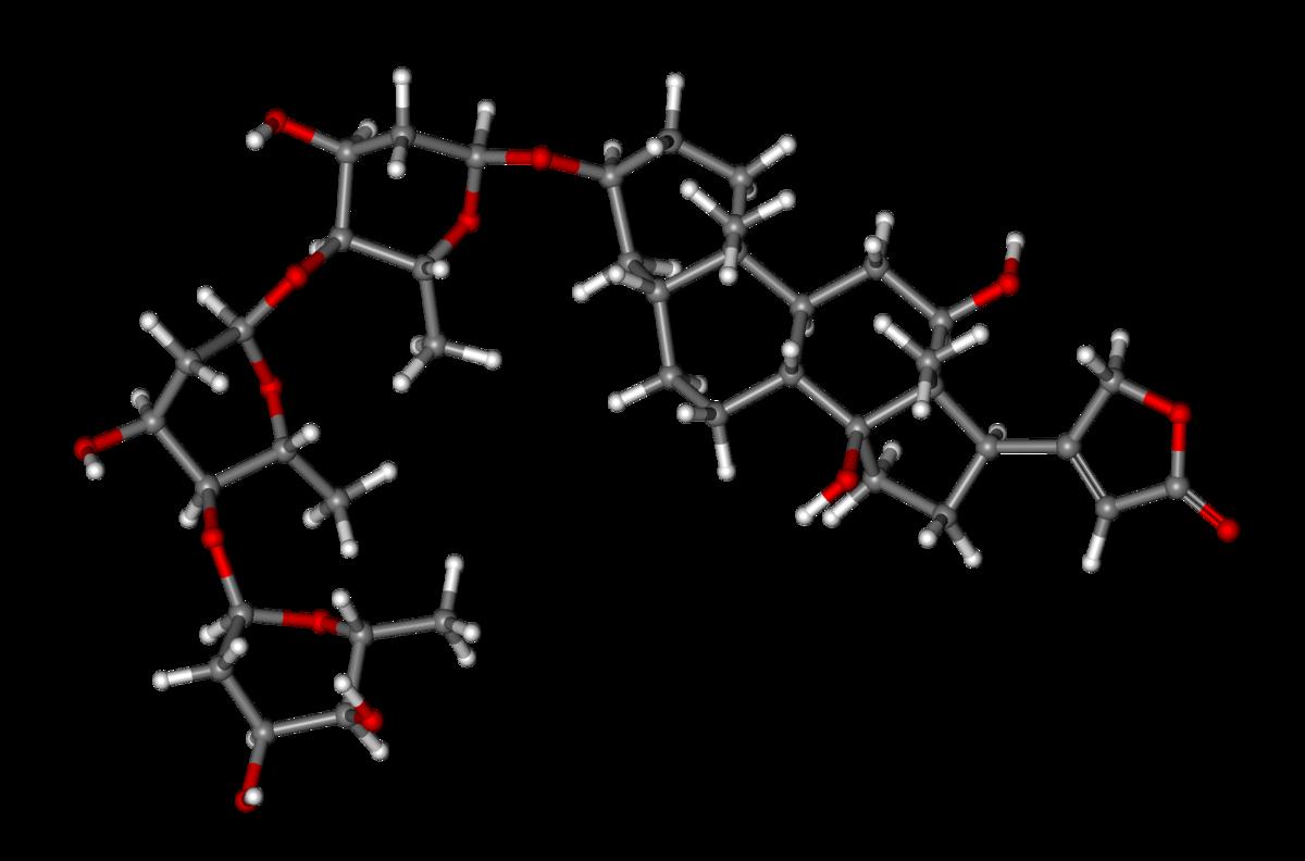 misoprostol 200 mg tablet price