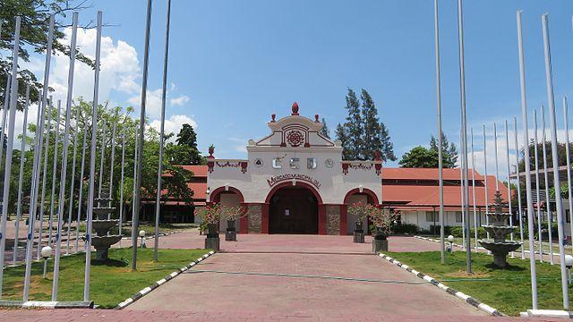 Timor oriental_0