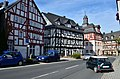 Dillenburg, Germany - panoramio (70).jpg