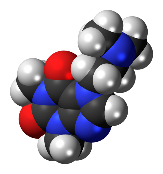 File:Dimethazan 3D spacefill.png