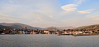 Dingle-Skyline-2012.JPG