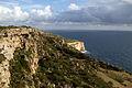 Dingli cliffs 2 (6942133643).jpg