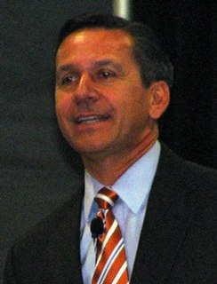 Dino Rossi American businessman and perennial political candidate