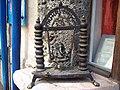 Dio Ganesh - panoramio.jpg