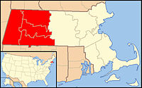 Diocese of Springfield (Massachusetts) map 1.jpg