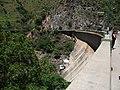 Dique San Roque, Carlos Paz - Córdoba, Argentina - panoramio (1).jpg