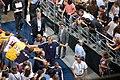 Dirk Nowitzki in Barcelona (8073974635).jpg