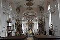 Dischingen St. Johannes Baptist 186.jpg