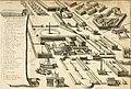 Discorso del cavalier Carlo Fontana sopra il Monte Citatorio situato nel Campo Martio, ed altre cose ad esso appartenenti, con disegni tanto degl' antichi, quanto de' moderni edificii della nuova (14592162067).jpg