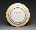 Dish with The Discovery of Achilles MET DP319566.jpg