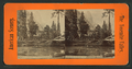 Distant view of Sentinel Rock, from Robert N. Dennis collection of stereoscopic views.png