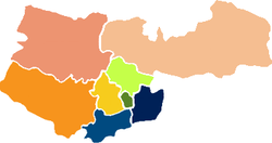 Districts of Taichung-Taiwan.png