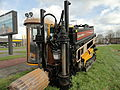 Ditch Witch jt30 pic8.JPG