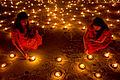 Diwali Festival.jpg