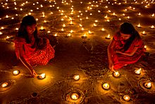 Diwali Images And Wishes