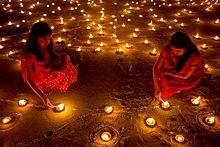 essay diwali festival wikipedia