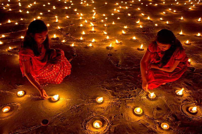 File:Diwali Festival.jpg