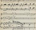 Djamileh - opéra-comique en un acte, op. 24 (1900) (14759743856).jpg