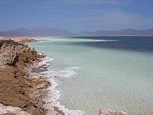 Djibouti-Geologi og landskabsformer-Fil: Djib 003