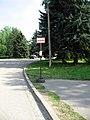 Dočasná zastávka v Řečkovicích.jpg