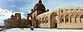 Doğubeyazıt, Ishak-Pascha-Palast (17. 18. Jhdt.) (38591441120).jpg