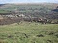 Dobcross From A Distance - geograph.org.uk - 373584.jpg