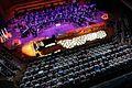 Dobrodelni koncert Vojaki za lažje otroške korake 2013 (1).jpg