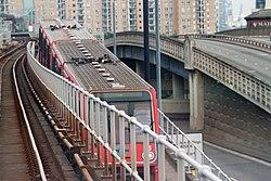 Docklands Light Railway 43 (4718009465).jpg