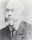 Doctor William Willis, of the English Legation, managed the military hospital for the Satsuma forces during the Toba-Fushimi battle and throughout the Boshin war.