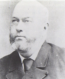 William Willis (physician) British physician