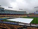 Dodger Stadium (35721206823).jpg