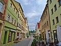 Dohnaische Straße Pirna in color 119829415.jpg