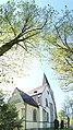 Dolberg, 59229 Ahlen, Germany - panoramio (12).jpg