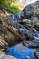Dolina Vranjske reke 01.jpg