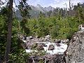 Dolina Zimnej Wody, Słowacja 07.JPG