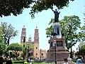 Dolores Hidalgo Guanajuato MexicoDSC04904.JPG