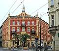 Dom Turecki w Krakowie.jpg