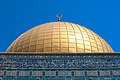 Dome of the Rock - 14667693810.jpg